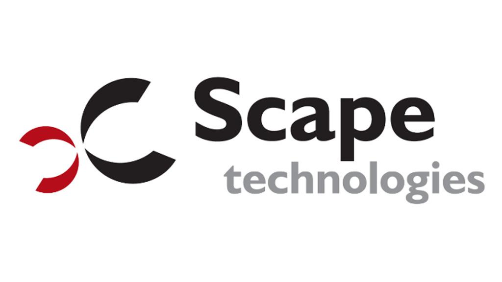(Bild: Scape Technologies A/S)
