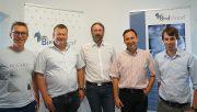 Bild: Birdvision GmbH & Co. KG