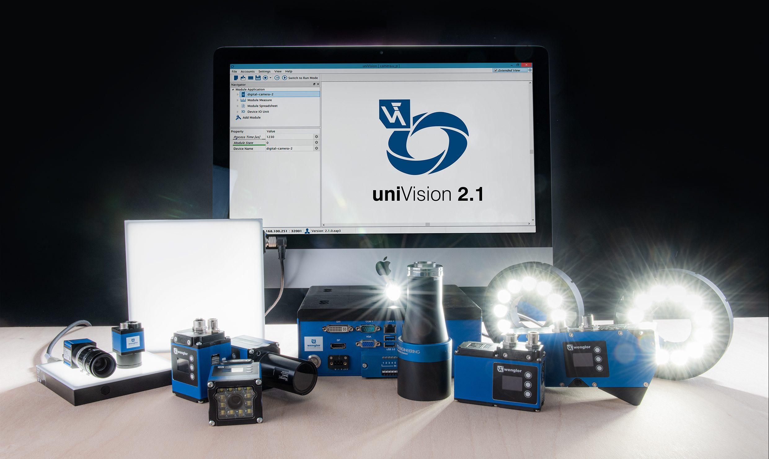 Bild: Wenglor Sensoric GmbH