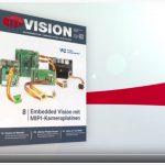 inVISION TV: Visionsysteme