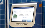 Bild: Winnow Solutions Ltd