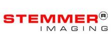 (Bild: Stemmer Imaging AG)