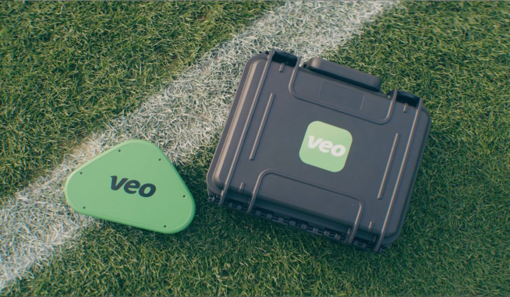 (Bild: Veo Technologies ApS)