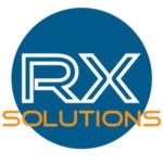 (Bild: RX Solutions SAS)