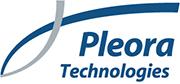 Bild: Pleora Technologies Inc.