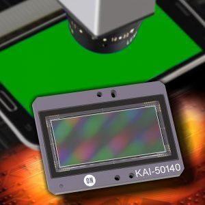 (Bild: ON Semiconductor)