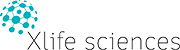 Image: Xlife Sciences AG