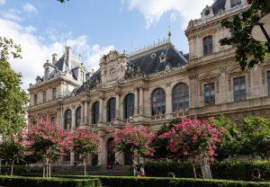 Nachbericht zum 4. European Machine Vision Forum in Lyon