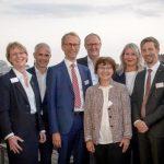 Dr. Katrin Kobe in Spectaris-Vorstand gewählt