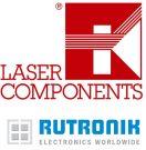 Bild: Laser Components GmbH / Rutronik Elektronische Bauelemente GmbH