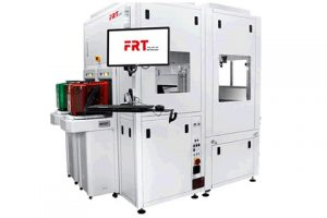 (Bild: FormFactor Inc. / FRT Fries Research & Technology GmbH)