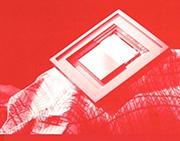 Bild: Springer-Verlag GmbH