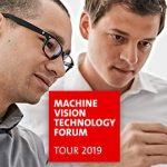 Rekord bei Stemmer Technology Tour 2019