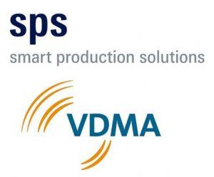 (Bild: Mesago Messe Frankfurt GmbH / VDMA e.V.)