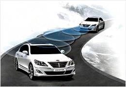 (Bild: Hyundai Mobis Co., Ltd.)