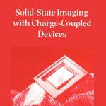 Kostenloses CCD-eBook