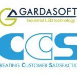 Neuer Vertriebspartner für Gardasoft in Nordamerika