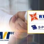 Neue MVTec-Distributoren in Südostasien