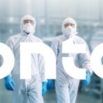 Nanometrics und Rudolph werden Onto