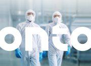 Bild: Onto Innovation Inc.