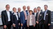 Bild: Spectaris - Deutscher Industrieverband für optische, medizinische und mechatronische Technologien e.V.
