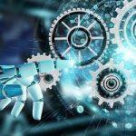 VDMA Strategietag 'Werkzeug KI'