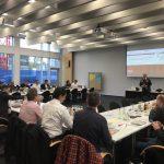VDMA Erfahrungsaustausch 'Systemintegration'