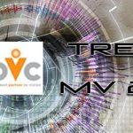 MV Trends 2019 in Utrecht