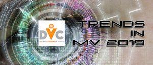 (Bild: DVC machinevision B.V.)