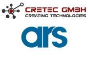 Bild: ARS s.r.l. / Cretec GmbH