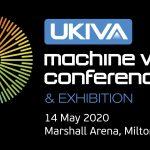 UKIVA MV Konferenz 2020