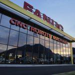 Fanuc expandiert Service-Netzwerk
