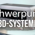 inVISION News TV: Schwerpunkt 3D-Systeme