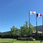 Visio Nerf eröffnet US-Niederlassung