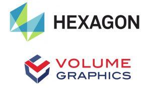 (Bild: Hexagon AB / Volume Graphics GmbH)
