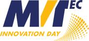 Image: MVTec Software GmbH