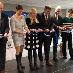 Asphericon eröffnet Niederlassung in Tschechien