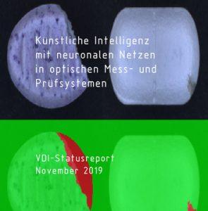 (Bild: MVTec Software GmbH)