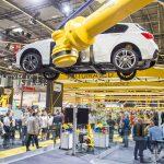 Automatica 2020 auf Wachstumskurs