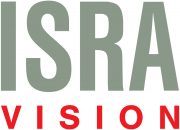Bild: Isra Vision AG