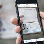 10,7Mio.€ für Text Recognition Startup