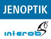 Bild: Jenoptik AG / Interob SL