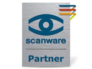 (Bild: Scanware Electronic GmbH)