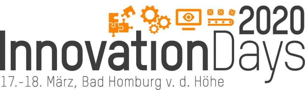 (Bild: B&R Industrial Automation GmbH)