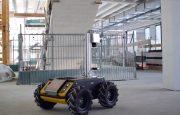 Bild: Scaled Robotics