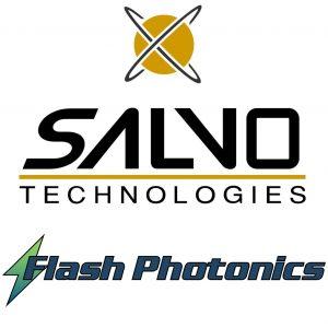 (Bild: Salvo Technologies Inc)