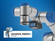 Bild: Baumer Optronic GmbH