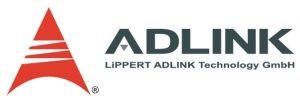 (Bild: Adlink Technology Inc.)