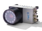 Bild: NET New Electronic Technology GmbH