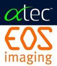 Bild: Alphatec Holdings, Inc. / EOS imaging, SA
